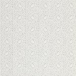 Morris Behang Pure Scroll - Morris & Co  216544