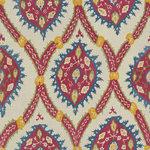Mind the Gap Ottoman Behang WP20307