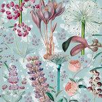 Mind the Gap Garden Of Eden Behang WP20325