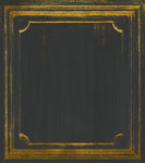 Coordonne Boiserie BehangRandom Chinoiseries Collectie7900105