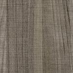 ELITIS Dryades Behang Essence de bois RM_421_75
