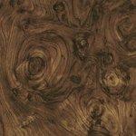 ELITIS Dryades Behang RM_428_70 Essence de bois Collectie