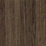 ELITIS Dryades Behang RM_433_70 Essence de bois Collectie RM_433_70