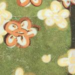 ELITIS Miroirs de l'ame Behang TP_290_03