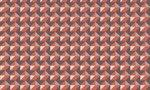ARTE Cosma Behang Atelier Behang Collectie 21062