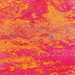 ELITIS Vulcain Behang Oxydes CollectieRM_615_51