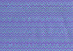Missoni Zig Zag Behang Missoni 2 collectie 10132