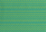 Missoni Zig Zag Behang Missoni 2 collectie 10137