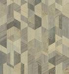 ARTE Formation BehangTimber Behang Collectie38202