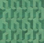 ARTE Elements Behang Timber Behang Collectie38240