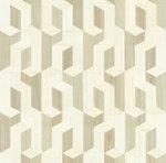 ARTE Elements Behang Timber Behang Collectie38241