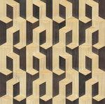 ARTE Elements Behang Timber Behang Collectie38242