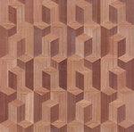ARTE Elements Behang Timber Behang Collectie38244
