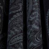Cole and Son Rajapur Velvet F111-10037 stof fluweel