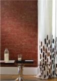 ELITIS Big Croco Legend Behang Luxury By Nature Amsterdam VP_426_07