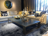 Macazz Cortina Coffee Table Luxury By Nature