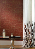 ELITIS Big Croco Legend Behang Luxury By Nature Amsterdam VP_426_10