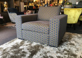 SALE Macazz David medium 1 seater