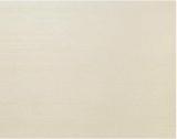 Pierre Frey Shiva Behang Zijden Compagnie Des IndesBP334002