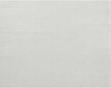 Pierre Frey Shiva Behang Zijden Compagnie Des IndesBP334005