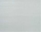Pierre Frey Shiva Behang Zijden Compagnie Des IndesBP334006