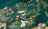 Arte Sumatra behang Expedition behang collectie 2