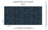 ELITIS Big Croco Legend Behang VP_426_10