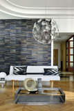 ELITIS Legend Behang Luxury By nature VP_425_08