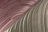 ARTE Twirl Behang VelveteenCollectie87000