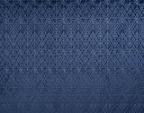 ARTE Vector Behang VelveteenCollectie87020