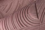 ARTE Twirl Behang VelveteenCollectie 87001