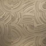 ARTE Twirl Behang VelveteenCollectie 87002