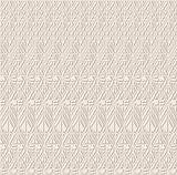 ARTE Vector Behang VelveteenCollectie87023