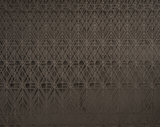 ARTE Vector Behang VelveteenCollectie87024