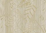ARTE Eden Behang Wildwalk Collectie28012