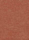 ARTE Chanderi Behang Essentials | Les Nuances Collectie91509