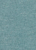 ARTE Chanderi Behang Essentials | Les Nuances Collectie91512
