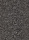 ARTE Chanderi Behang Essentials | Les Nuances Collectie91514