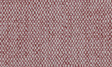 ARTE Nelson behang Arte Essentials Les Nuances collectie 91556