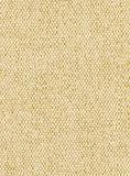 ARTE Nelson behang Arte Essentials Les Nuances collectie 91560
