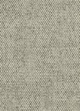 ARTE Nelson behang Arte Essentials Les Nuances collectie 91563
