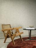 Arte Granville behang essentials les nuances collectie 91603