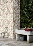 zoffany chintz behang sfeer 3