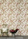 zoffany chintz behang sfeer 2