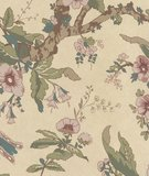 zoffany chintz behang