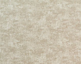 Behang Dutch Wall Textile Co. Clouds DWC_10006_05 Luxury By Nature