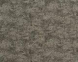 Behang Dutch Wall Textile Co. Clouds DWC_10006_83 Luxury By Nature
