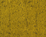 Behang Dutch Wall Textile Co. Rainforrest 10005-45 behangpapier Luxury By Nature