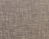Behang Dutch Wall Textile Company Boogy Woogie 18 Behangpapier Luxury By Nature DWC