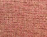 Behang Dutch Wall Textile Company Grasshopper 29 Behangpapier Luxury By Nature DWC